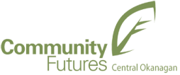 CFDC - Community Futures of the Central Okanagan